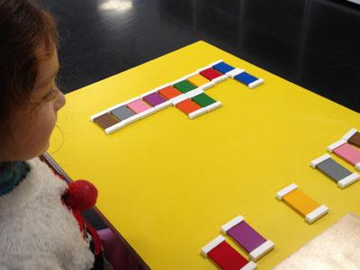Les-tablettes-de-couleurs