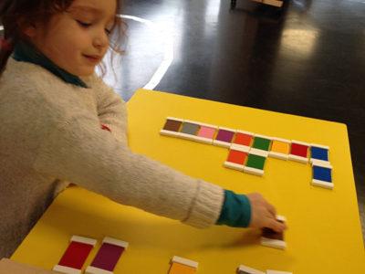 Les-tablettes-de-couleurs-Yasmine