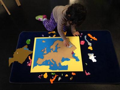 puzzle-de-l'Europe