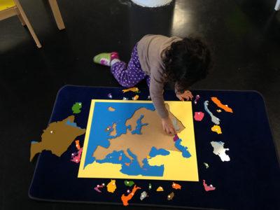 puzzle-de-l'Europe2