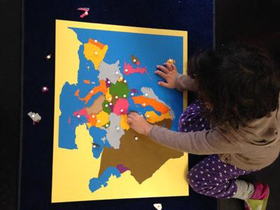 puzzle-de-l'Europe_Pauline-sans-aide