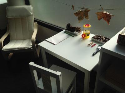 table-d'observation